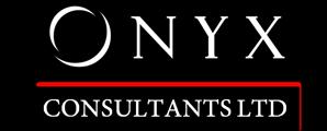 Onyx Construction Consultants